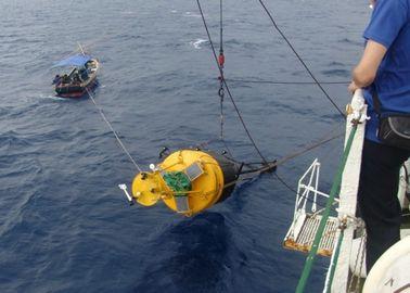 Marine Navigation Buoys On Sales Quality Marine Navigation