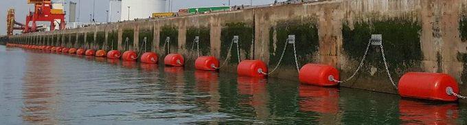 Qingdao Henger Marine Supply Co , Ltd